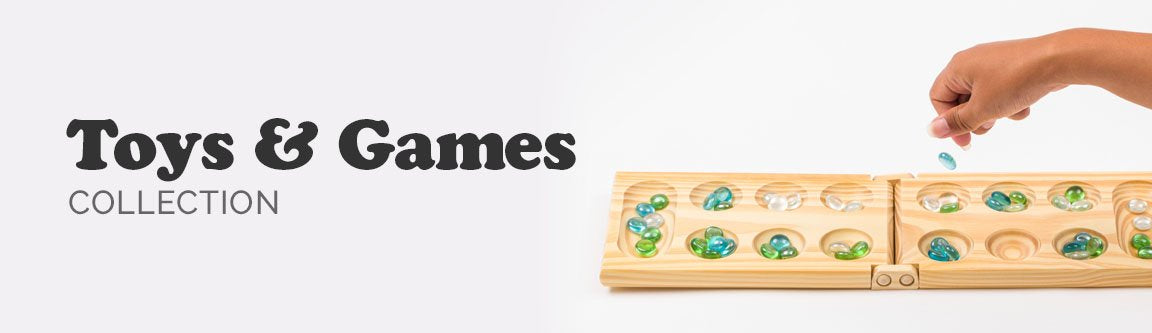 regal games, classic board games, classic toys, wooden board games, classic tin games, toys and games for kids, travel games for kids