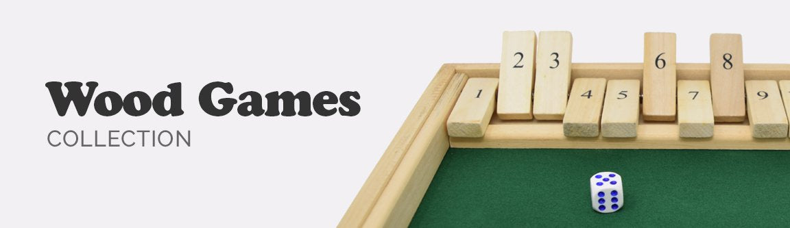 regal games, wood games, classic wood games, regal classic games, kids games, adult games