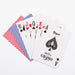 Regal Games standard playing cards, classic playing cards, poker cards, bridge cards, vegas cards, card games, classic cards, classic card games