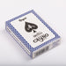 Regal Games standard playing cards, classic playing cards, poker cards, bridge cards, vegas cards, card games, classic cards, classic card games, blue playing cards