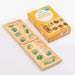 mancala, african games, african game, ancient game, wood game board, classic games, checkers board, tic tac toe board, regal games, classic wood games