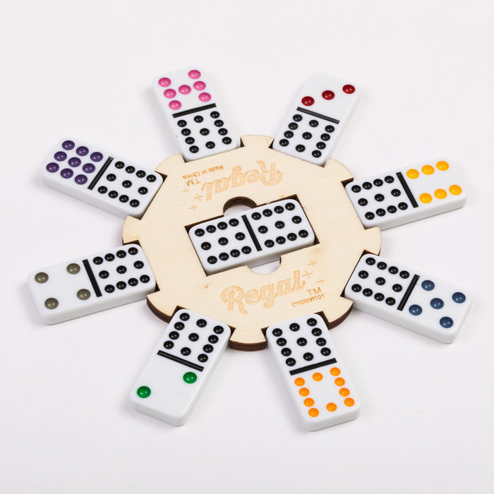 mexican train dominoes, double 15, dominoes, domino games, classic domino games