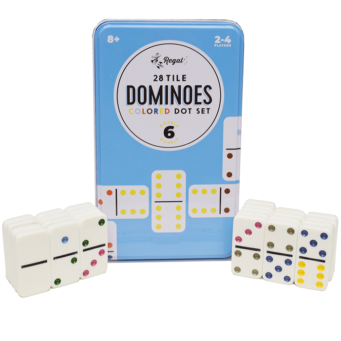 mexican train dominoes, double 6, dominoes, domino games, classic domino games