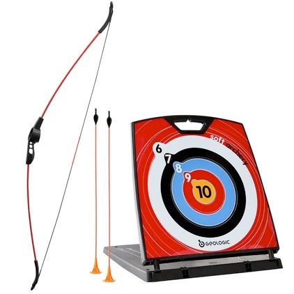 Archery Set Softarchery 100
