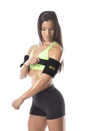 Sports Research - Sweet Sweat Arm Trimmers, Medium Size, 2 Colours