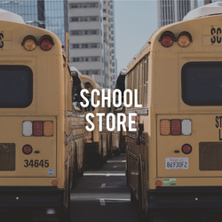 Click here to view School Stores