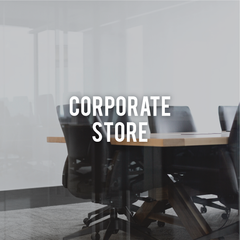 Click here to view corporate stores!