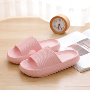 CloudySlip™ Ultra-soft & Anti-slip Slippers
