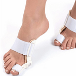 Orthopedic Corrector for Hallux Valgus