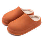 SnowySlip™ Ultra-soft & Anti-slip Slippers