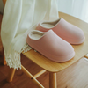 WinterSlip™ Ultra-soft & Anti-slip Slippers