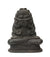 Thai Bronze Phra Pidta 'See No Evil' Statue, Approx 17cm high, CM6046 - farangshop-co