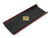 Japanese Lacquer Towel Tray for the Table, for hot or cold towels, 18cm - farangshop-co