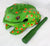 Lucky Thai frog - extra large size - farangshop-co