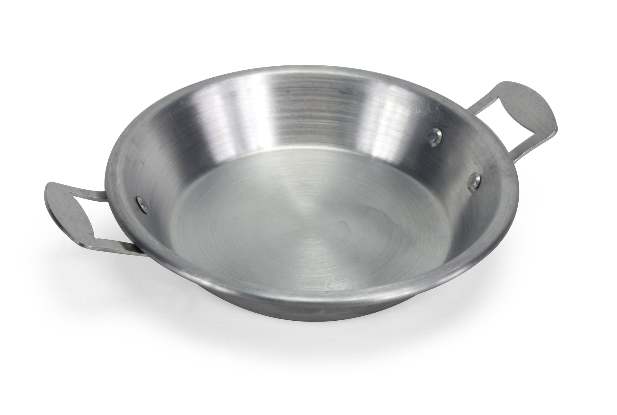 Banh Mi Hoa Ma grill pan, double handle - farangshop-co