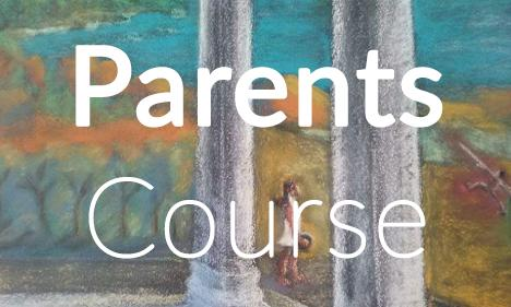 Parents Course - Module 3