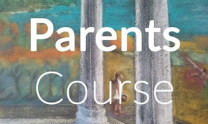 Parents Course - Module 2