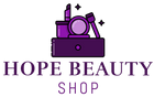 Hope Beauty Shop