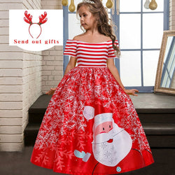 Girl Dresses for Weddings Pageant Dresses for Kids Prom Dress up for the Holy Communion Dresses for Girls Lace Pearls