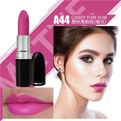 [Best Selling Unique Beauty Products Online]-Hope Beauty Shop