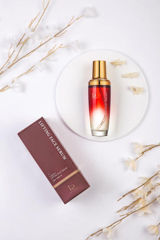 Lady's Lifting Face Serum【緊緻精華水】