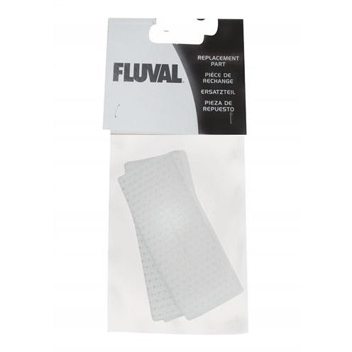 Fluval Bio-Screen pour filtres C3 Power, paquet de 3