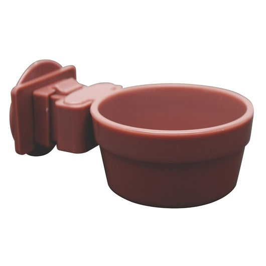 Living World Lock & Crock Dish (6oz, 20oz)