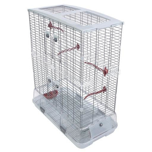 Vision Bird Cage for large birds (L12)