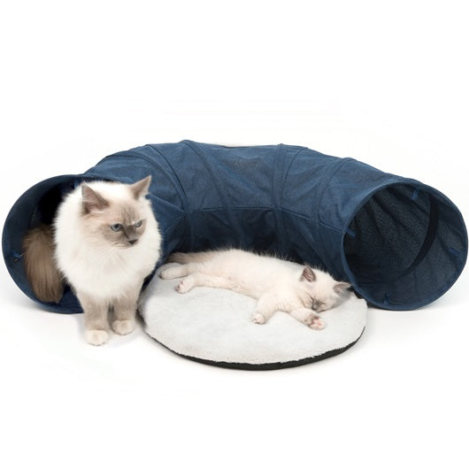 Catit Vesper Cat Tunnel