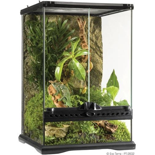 Exo Terra Mini Tall Terrarium