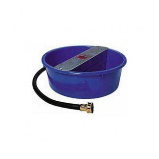 Pet Waterer 3 gl Everfull w/float
