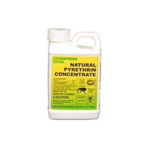 Pyrethrin Natural Conc.