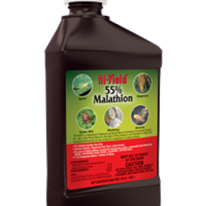 Malathion 55% Insect Spray