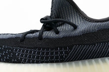 Load image into Gallery viewer, Yeezy Boost 350V2 'Carbon'