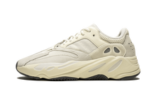 Load image into Gallery viewer, Adidas Yeezy Boost 700 'Analog' - Street Peek