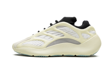 Load image into Gallery viewer, Adidas Yeezy Boost 700 'Azeal' - Street Peek
