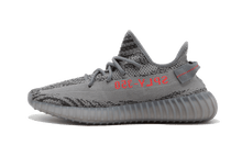 Load image into Gallery viewer, Adidas Yeezy Yeezy Boost 350V2 'Beluga 2.0' - Street Peek