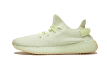 Load image into Gallery viewer, Adidas Yeezy Boost 350V2 'Butter' - Street Peek
