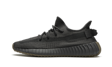 Load image into Gallery viewer, Adidas Yeezy Boost 350V2 'Cinder' - Street Peek