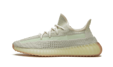 Load image into Gallery viewer, Adidas Yeezy Boost 350V2 'Citrin' - Street Peek