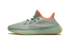 Load image into Gallery viewer, Adidas Yeezy Boost 350V2 'Desert Sage' - Street Peek