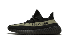 Load image into Gallery viewer, Adidas Yeezy Boost 350V2 'Green' - Street Peek