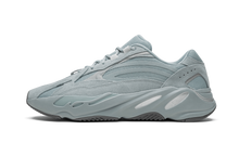 Load image into Gallery viewer, Adidas Yeezy Boost 700 'Hospital Blue' - Street Peek
