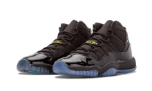 Load image into Gallery viewer, Jordan Jordan 11 Gamma Blue - Street Peek