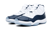 Load image into Gallery viewer, Jordan Jordan 11 Navy (Win Like 82) - Street Peek