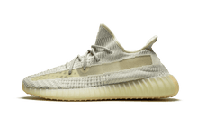 Load image into Gallery viewer, Adidas Yeezy Boost 350V2 'Lundmark' - Street Peek