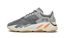 Load image into Gallery viewer, Adidas Yeezy Boost 700 'Magnet' - Street Peek