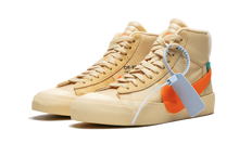 Load image into Gallery viewer, Nike Nike Mid Blazer Off-White All Hallow's Eve - Street Peek