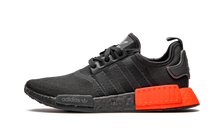 Load image into Gallery viewer, Adidas NMD R1 Black Red - Street Peek
