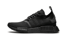 Load image into Gallery viewer, Adidas NMD R1 Japan Triple Black - Street Peek